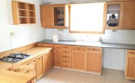 Abu Tor | duplex for rent