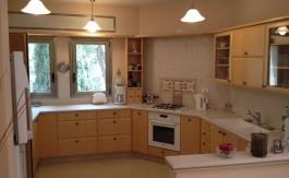 Apartment For Rent in Arnona