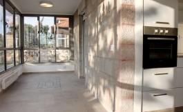 Penthouse in Abu Tor