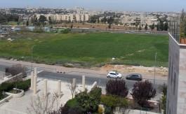 Apt for rent in Arnona HaTzeira
