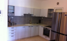 For Rent - complex in Arnona