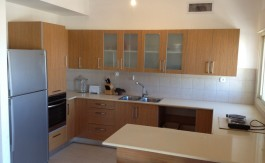 For rent complex in Arnona