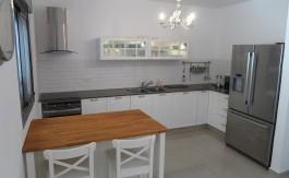 Rental in Gershon Avner St