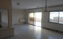 For Rent in Arnona, Kfar Eztion St