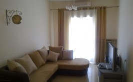 Rent in Metudela