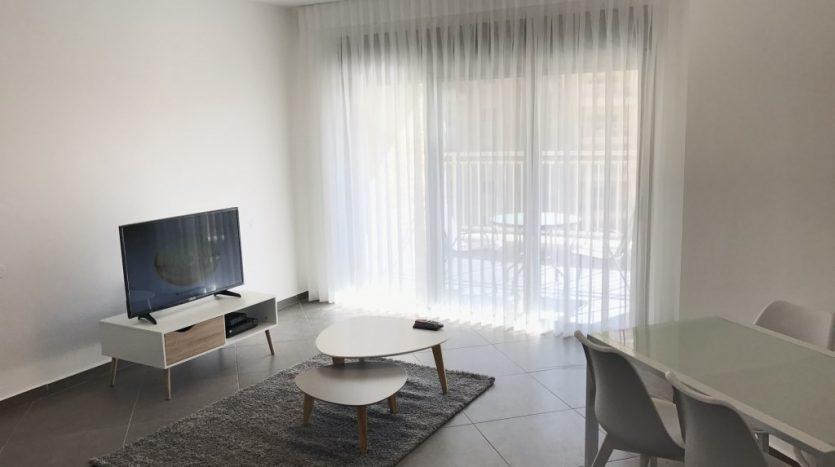 1br  Mishkanot Hauma   JBA Rentals   Jerusalem Rentals | Apartment  RentalsJBA Rentals U2013 Jerusalem Rentals | Apartment Rentals